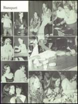 1973 Scotia-Glenville High School Yearbook Page 310 & 311