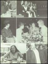 1973 Scotia-Glenville High School Yearbook Page 312 & 313