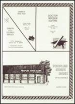 1985 Bellflower High School Yearbook Page 64 & 65