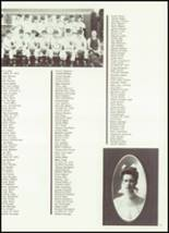 1985 Bellflower High School Yearbook Page 74 & 75