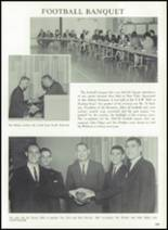1964 Deer Park High School Yearbook Page 132 & 133