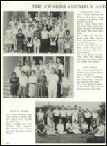 1964 Deer Park High School Yearbook Page 162 & 163