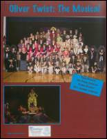 2009 Canby High School Yearbook Page 26 & 27