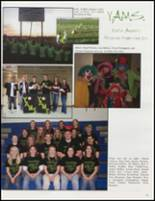 2009 Canby High School Yearbook Page 74 & 75