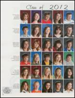 2009 Canby High School Yearbook Page 90 & 91