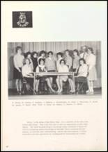 1965 Britt High School Yearbook Page 48 & 49