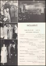 1965 Britt High School Yearbook Page 62 & 63