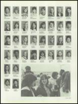 1981 West Covina High School Yearbook Page 228 & 229