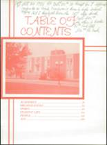 1986 Yearbook Berea High School