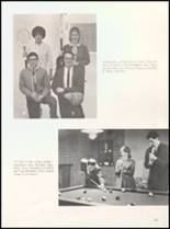 1967 Fairview High School Yearbook Page 16 & 17