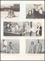 1967 Fairview High School Yearbook Page 22 & 23
