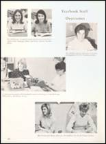1967 Fairview High School Yearbook Page 30 & 31