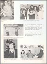 1967 Fairview High School Yearbook Page 32 & 33