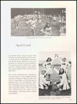 1967 Fairview High School Yearbook Page 44 & 45