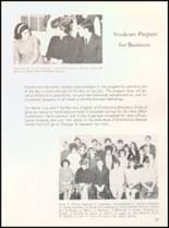 1967 Fairview High School Yearbook Page 60 & 61