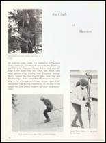 1967 Fairview High School Yearbook Page 70 & 71