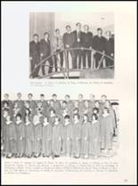 1967 Fairview High School Yearbook Page 72 & 73