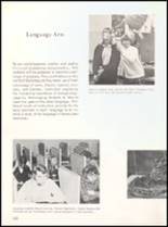 1967 Fairview High School Yearbook Page 106 & 107