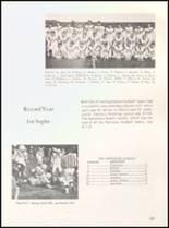 1967 Fairview High School Yearbook Page 130 & 131