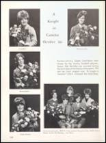 1967 Fairview High School Yearbook Page 134 & 135
