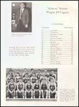 1967 Fairview High School Yearbook Page 140 & 141