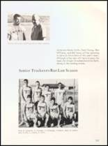 1967 Fairview High School Yearbook Page 160 & 161
