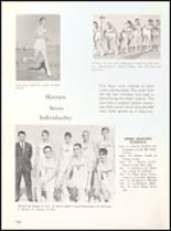 1967 Fairview High School Yearbook Page 162 & 163