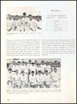 1967 Fairview High School Yearbook Page 164 & 165
