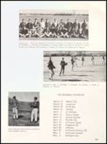1967 Fairview High School Yearbook Page 166 & 167