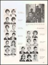 1967 Fairview High School Yearbook Page 186 & 187