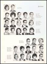 1967 Fairview High School Yearbook Page 200 & 201