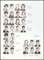 1967 Fairview High School Yearbook Page 204 & 205