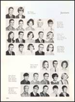 1967 Fairview High School Yearbook Page 208 & 209