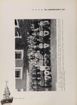 1938 Albany Academy Yearbook Page 40 & 41