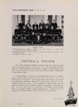 1938 Albany Academy Yearbook Page 64 & 65
