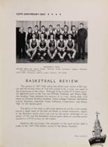 1938 Albany Academy Yearbook Page 66 & 67