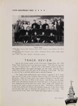 1938 Albany Academy Yearbook Page 70 & 71
