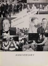 1938 Albany Academy Yearbook Page 72 & 73