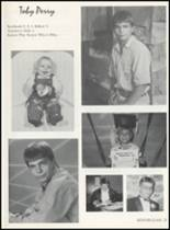1994 Kingston High School Yearbook Page 26 & 27