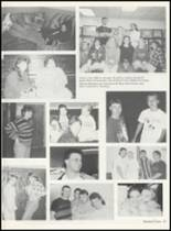1994 Kingston High School Yearbook Page 34 & 35