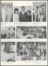 1994 Kingston High School Yearbook Page 40 & 41