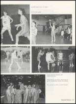 1994 Kingston High School Yearbook Page 48 & 49