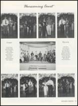 1994 Kingston High School Yearbook Page 56 & 57