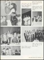 1994 Kingston High School Yearbook Page 62 & 63