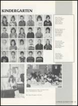 1994 Kingston High School Yearbook Page 66 & 67