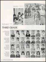 1994 Kingston High School Yearbook Page 70 & 71