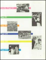 Grants Pass High School Class of 1968 Reunions - Yearbook Page 6