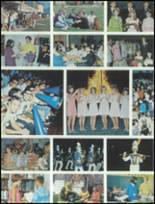 Grants Pass High School Class of 1968 Reunions - Yearbook Page 9