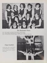 1964 University Liggett School Yearbook Page 66 & 67