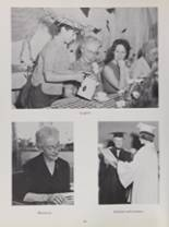 1964 University Liggett School Yearbook Page 90 & 91